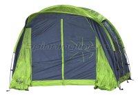 Палатка туристическая Norfin ASP 4 Alu NF