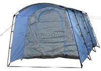 Палатка кемпинговая Norfin Malmo 4 NFL