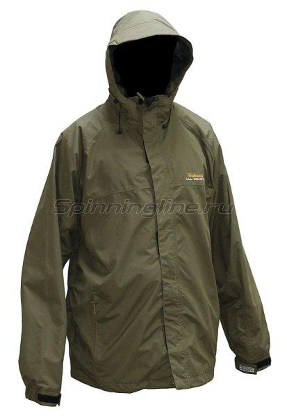 Куртка Wychwood Solace All Season Jacket L -  1