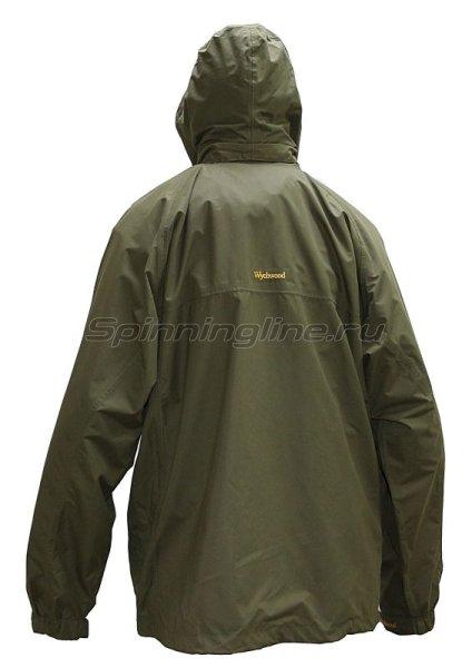 Куртка Wychwood Solace All Season Jacket XXL -  2