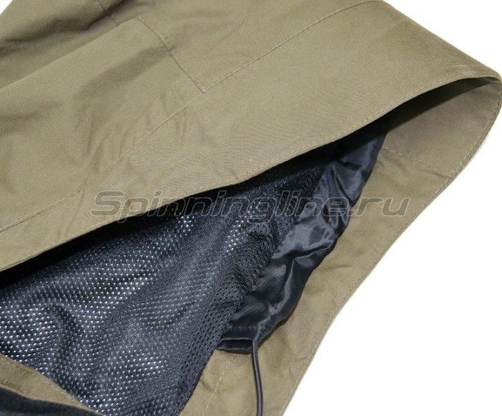 Куртка Wychwood Solace All Season Jacket XXL -  3