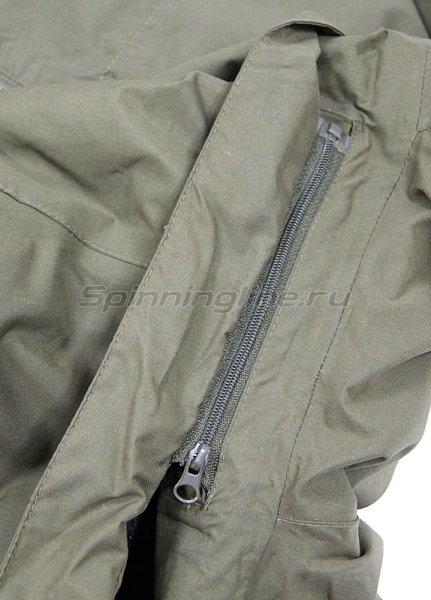 Куртка Wychwood Solace All Season Jacket XXL -  4