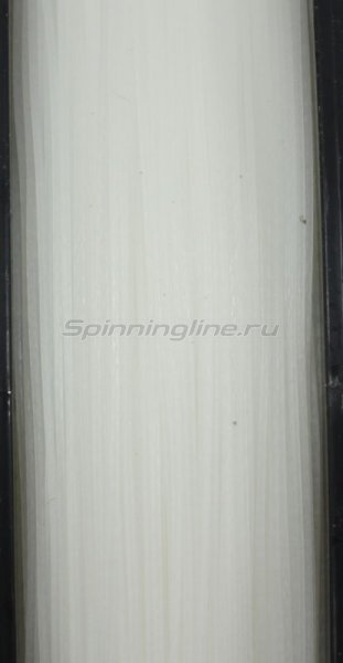 Шнур Berkley FireLine Ultra 8 Crystal 150м 0,10мм -  3