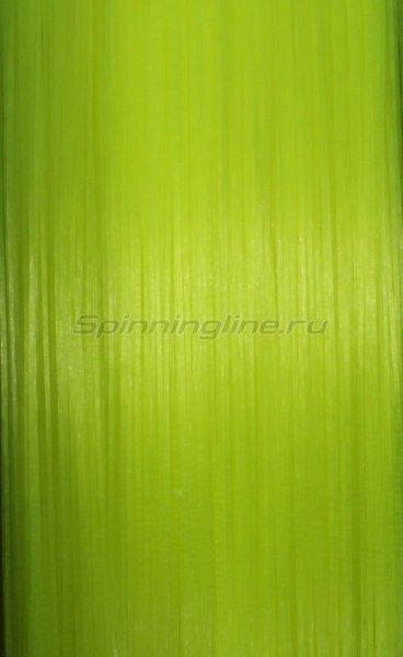 Шнур Berkley FireLine Ultra 8 Green 150м 0,12мм -  3