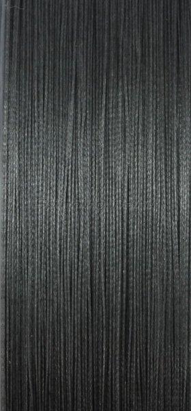 Шнур Sprut Renzo Soft Premium Braided Line x8 95м 0,12мм Space Gray -  3