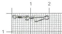 Вертлюг с карабином 51-03 №12