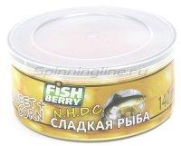 Кукуруза насадочная Сладкая рыба 140мл