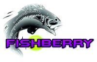 Пеллетс прикормочный Fishberry