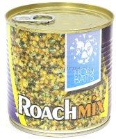 Зерновая смесь Roach mix 430 мл