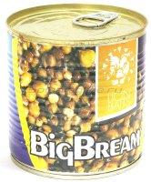 Зерновая смесь Big Bream 430 мл