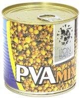 Зерновая смесь PVA mix 430 мл