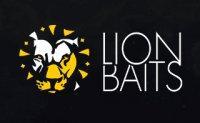 Карповые аксессуары Lion Baits