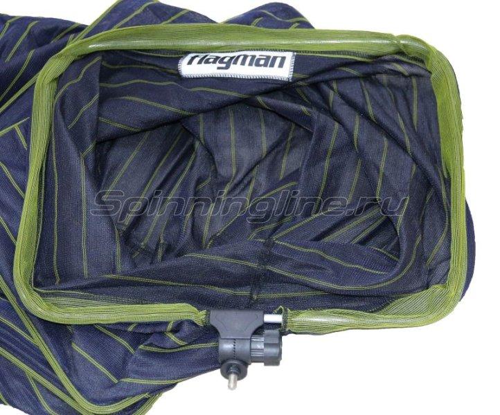 Садок спортивный Flagman 50x40см 2м -  3