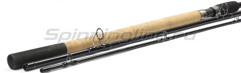 Фидер Flagman Sherman Pro Method Feeder 390, арт. SHPM390 – отзывы покупателей в интернет-магазине Spinningline