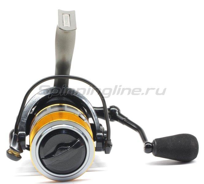 Катушка Stinger Priority NS 3000 -  6