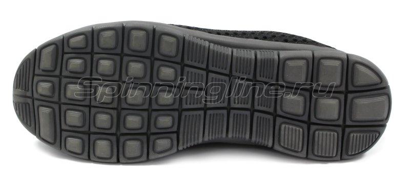 Ботинки Coolfit Shoes 45 – купить по низкой цене в рыболовном ... e1b839ad61c