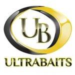 Плавающие бойлы Ultrabaits