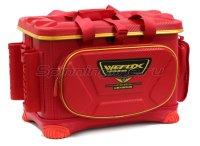 Сумка Wefox WDX 3003