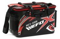 Сумка Wefox EVA WEX 5006