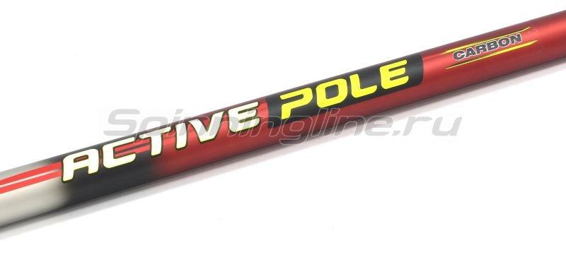 Маховое удилище Force Active Pole 5000 -  1