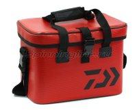 Сумка для аксессуаров Daiwa Field Bag 10B RE
