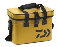 Сумка для аксессуаров Daiwa Field Bag 10B YL