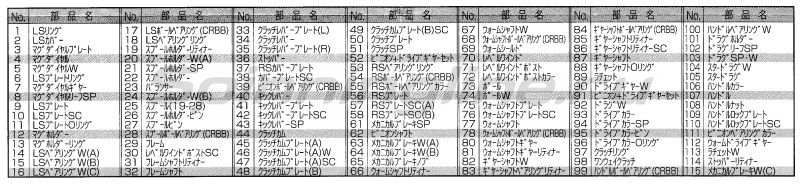 Катушка Daiwa Ryoga 1016 -  7