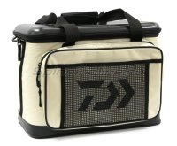 Сумка-термос Daiwa Semi-Hard Cool Bag 20B OWH