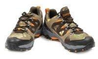 Ботинки D9471 Hiking 45