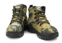 Ботинки Pathfinder Hunting Boots 45