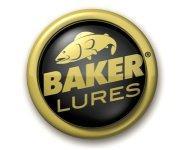 Воблеры Baker
