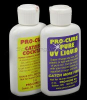 Аттрактант Pro-Cure Pure UV Liquid 2oz