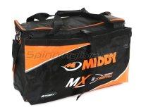 Сумка Middy MX-40L