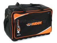 Сумка Middy MX-50C Cool Bag Baits/Accessory
