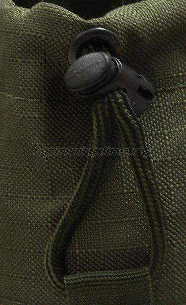 Сапоги Nordman Extreme 47/48 зеленый -  6
