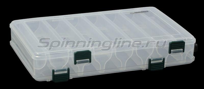 Коробка Kosadaka TB-2100 -  1