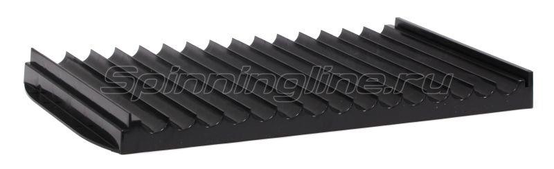 Доска для раскатки бойлов Carp Pro 16мм -  3