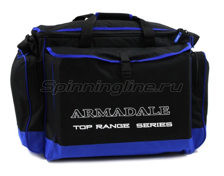 Сумка Flagman Armadale Match Bag -  1
