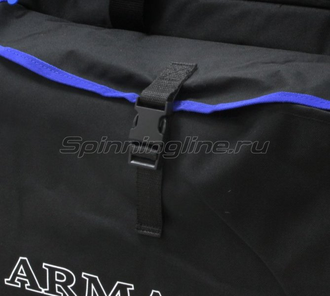 Сумка Flagman Armadale Match Bag -  3