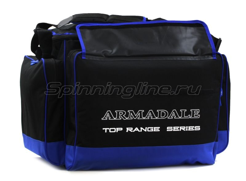 Сумка Flagman Armadale Match Bag -  5