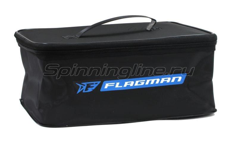 Сумка Flagman Armadale Eva 350x250x150мм -  1