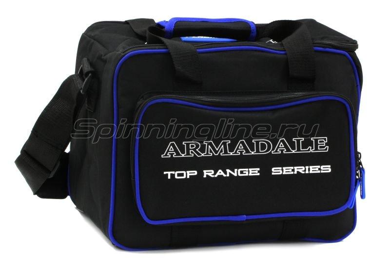 Термосумка Flagman Armadale Bait Bag -  1