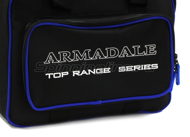 Термосумка Flagman Armadale Bait Bag -  2