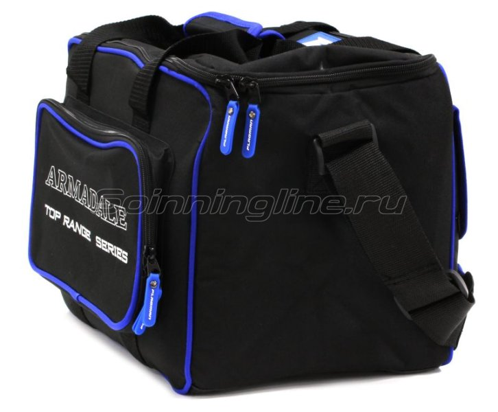 Термосумка Flagman Armadale Bait Bag -  3