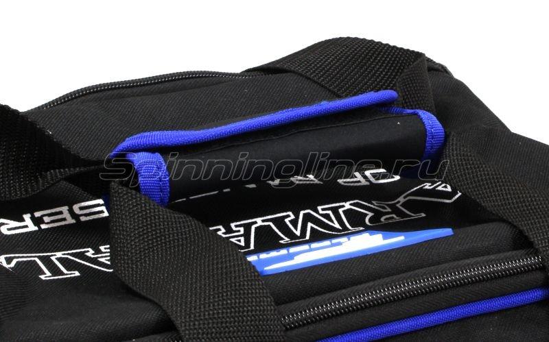 Термосумка Flagman Armadale Bait Bag -  5