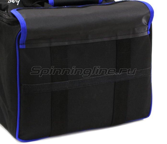 Термосумка Flagman Armadale Bait Bag -  6