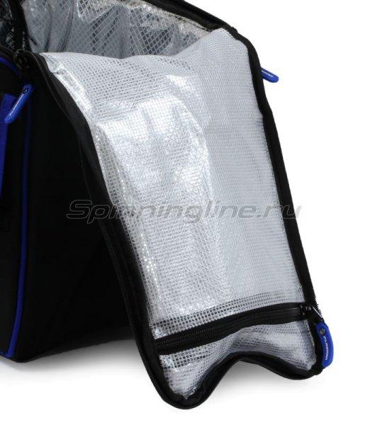 Термосумка Flagman Armadale Bait Bag -  7