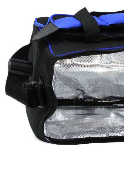 Термосумка Flagman Armadale Bait Bag -  8