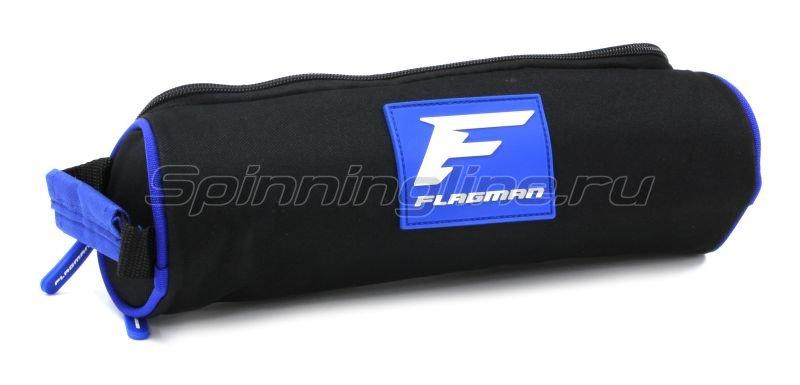 Чехол для запасных шпуль Flagman Armadale Spool Bag -  3