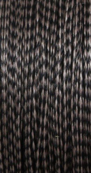 Поводковый материал Carp Pro 7м 15LB коричневый -  3